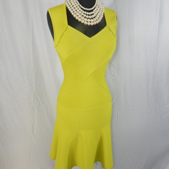 f30f7c468b Guess by Marciano Dresses